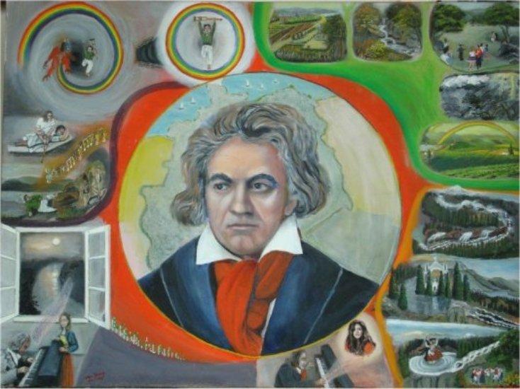 Amazon.com: Famous Piano Pieces: Beethoven, Mozart, Chopin, Liszt